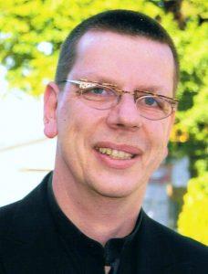 Volker Gundlach